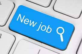 Fixed salary- permanent job