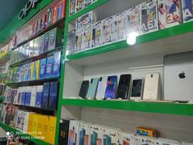 Infinix note8, hot 10, hot 9 play,