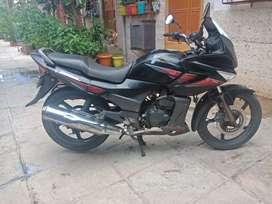 Charkhop Kandivali West -mumbai