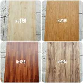 ARNI Vinyl Plank Anti Jamuran