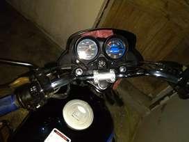 I am selling my New HERO HF DELUXE Bike.