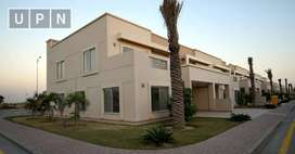 152 Sq Yards 3 Bed Rooms Bahria Town, Karachi, Bahria Homes Available