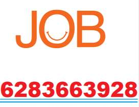 VERIFICATION ,COLLECTION,SALES,MARKETING STAFF REQUIRED IN TRICITY