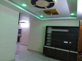 Ammu properties 36lakhs  85% Bank Loan