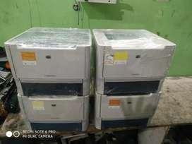 HP LaserJet 1320 , 2014 , 2015 printer