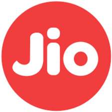 Reliance Jio 4/5G start your Career ;- Hiring 10 + 12th Pass Job candi