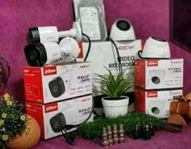 Agen kamera cctv online murah dan berkualitas