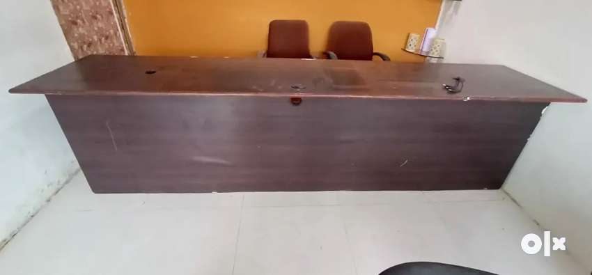 Office table 0