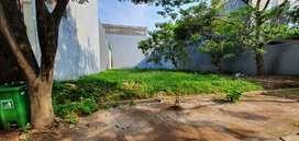 HOT DEAL !!! Kavling Rumah Mewah Bahtera Permai PIK Hadap Utara