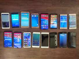 All models second hand mobiles available ,best price