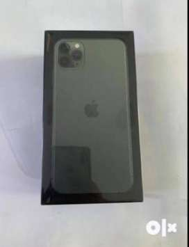 Dont msg️️. Only cal️️.Apple iphone 11pro max 256gbDescriptionPlea