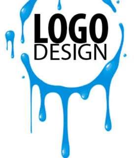 Urgent need logo designer