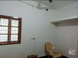 1 bhk for rent for Bachelor in vilankurichi coimbatore