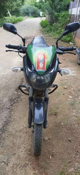 150cc, good condition,