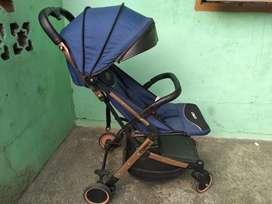 Stoller bayi merk pliko