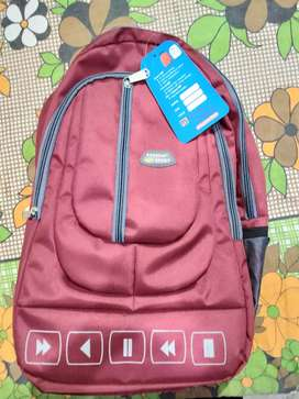 School Fashion Bag(New Unused Bag)
