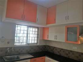 1 Hall Kitchen on lease or rent