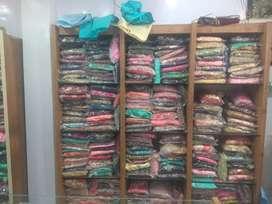 Rack (shop farnitur)