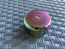 Speaker Portable Bluetooth MIFA ORIGINAL I8 GARANSI 1 TH