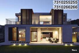 Plot 10 % to 15% Discount on Project Swastik Enclave .