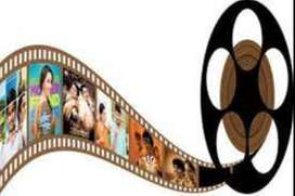 FREE JOINING JOBS FOR FRESHERS IN FILM LINE
