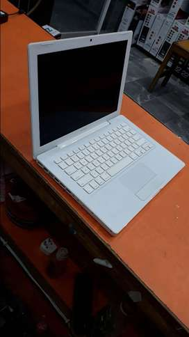 A1 Condition Apple Laptops Macbooks Available