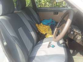I want to sell my Nissan sunny 89
