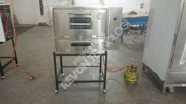 Oven Gas pemantik Di klaten   Untuk memulai usaha roti kecil kecilan