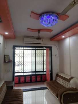 PG room without Brokerage for girls only