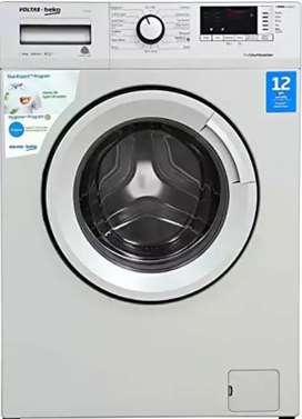 Voltas 6.2 Kg Automatic Washing Machine