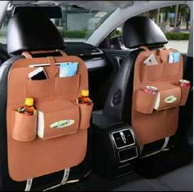 car seat hot sale