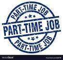 Fresher/Experienced Candidate Part time Home Based Job