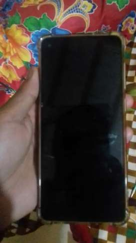 Samsunga21s 3 months used pta approved Price is 26000