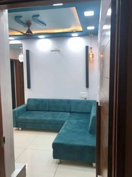 2bhk For Rent nr Viasnudevi Urder Birge