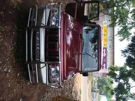 Mahindra Bolero 2010 Diesel Good Condition