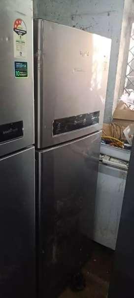 For ac frize washing machine technician