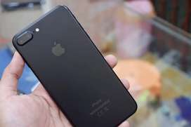 iPhone 7 Plus 128Gb iBox (23)