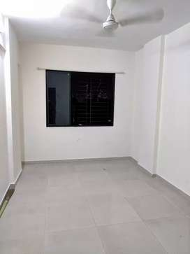 1Bhk Clear Title Property At 55 Lakh