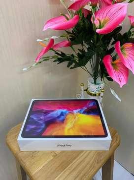 iPad pro KREDIT CASH TUKAR TAMBAH