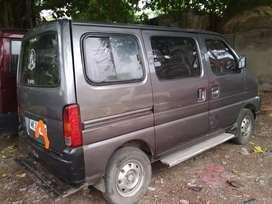 Petrol & Lpg fited, non-AC, all papers updated.Price-1,65000/-