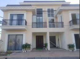 3BHK Independent floor available for sale
