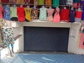 shop for Rent Opposite Ramavrma club Ernakulam Jos junction