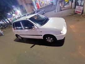 Sale Maruti Zen Good condition with music player