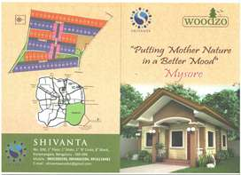 Dussehra offer, A unique mind refreshing property?Here it is