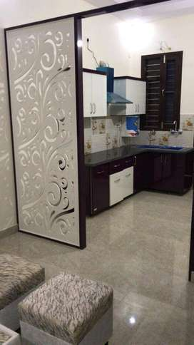 2BHK READY TO SHIFT FLATS IN 22.88 Lacs AT MOHALI
