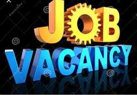 job job job