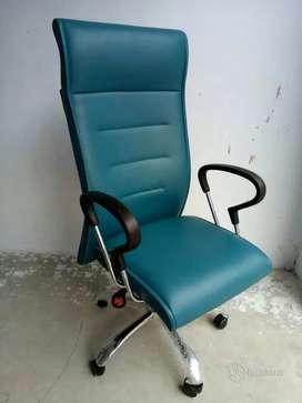 High back office Chair Model 0128
