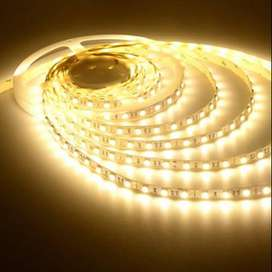 Led Strip Roll 100 meter for decoration Decorative Led Rope Light roll