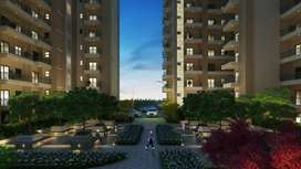 3 BHK Apartment at Faizabad Road,Lucknow