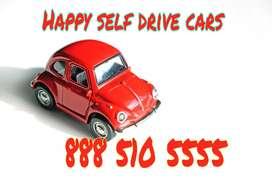 Self drive cars...